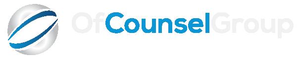New-OCG-Short-Logo-120.png